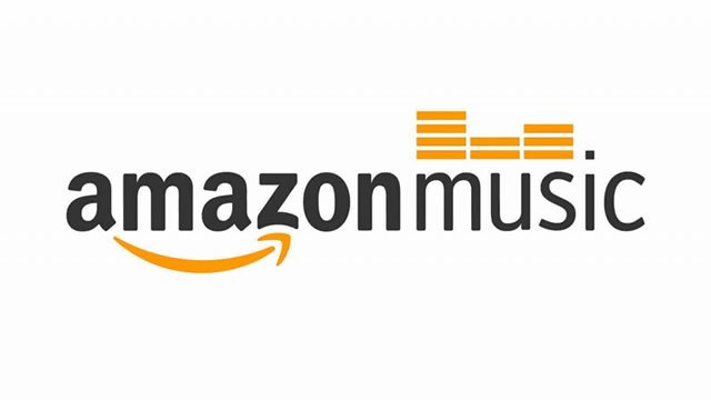 Alexa Users Get Free, Ad-Supported Version of Amazon Music