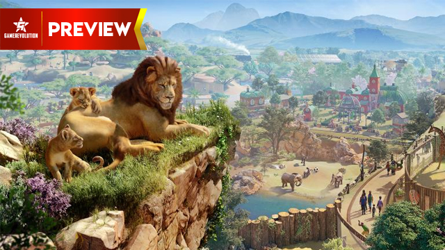 planet zoo preview pc