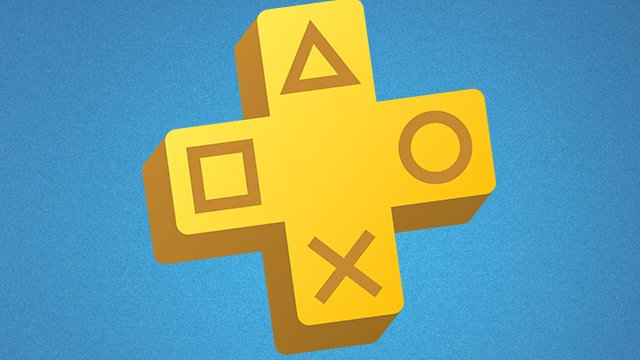 May's Free PlayStation Plus Games Revealed