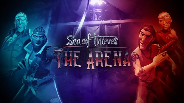 sea-of-thieves-the-arena-mode