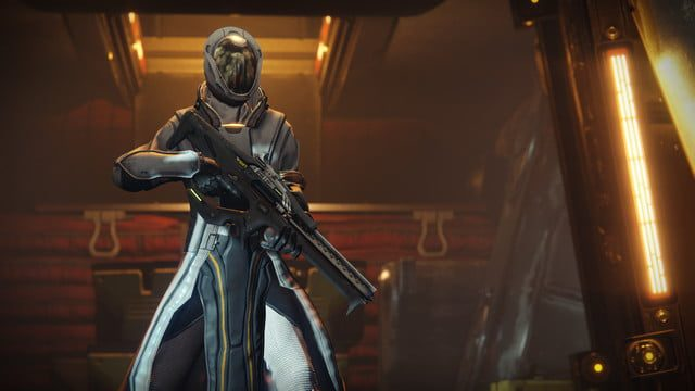Destiny 2: Forsaken Holding a 'Season of Opulence' From 4th June