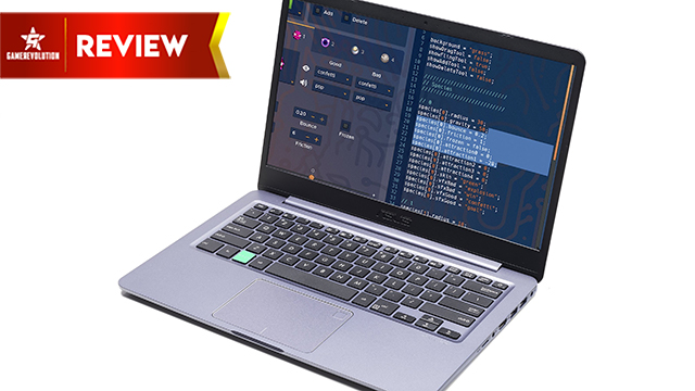 Hack Laptop Review Banner