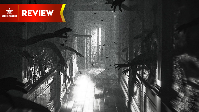 Layers of Fear 2 Review Featured