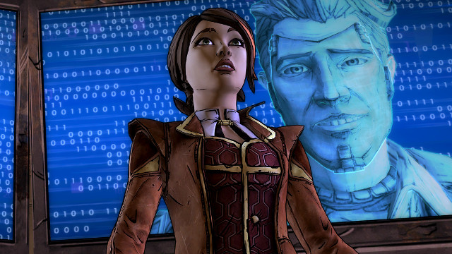 Telltale's Remaining Game Catalog Is Being Delisted From GOG