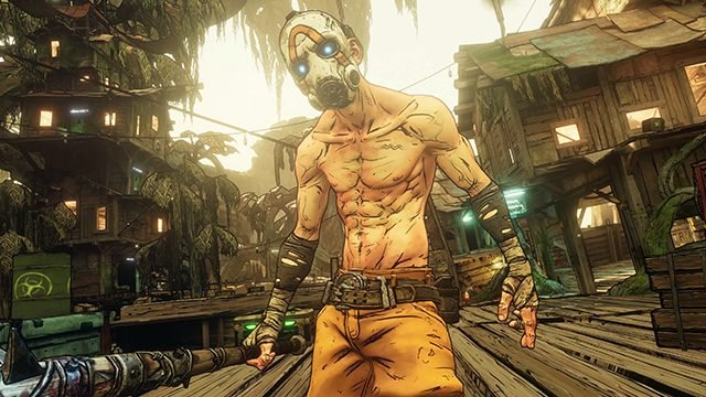 borderlands 3 preview