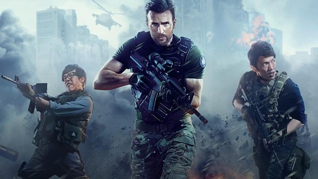 Call of Duty 2019 title 'confirmed' as Call of Duty Modern
