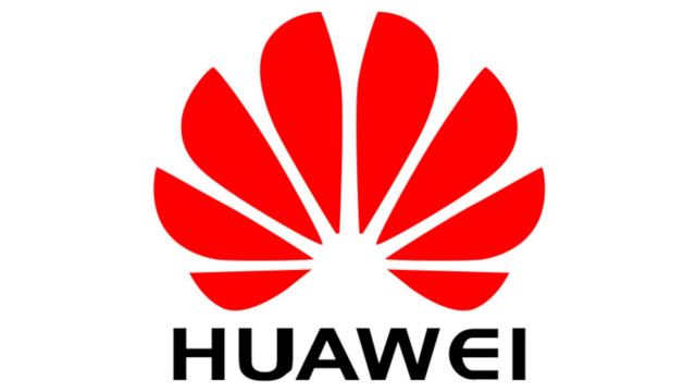 huawei chip suppliers