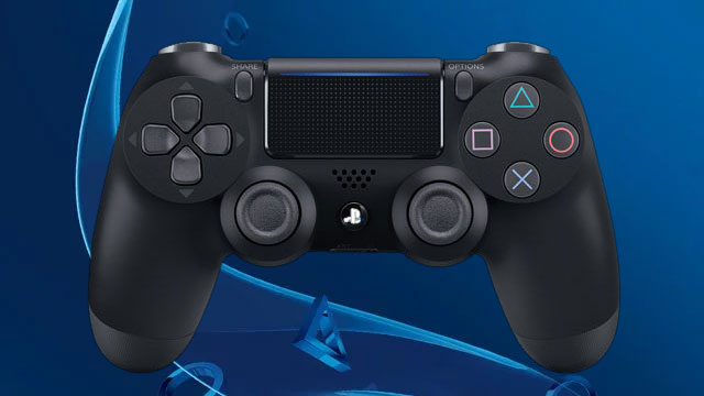 PlayStation 5 cross-generation play confirmed