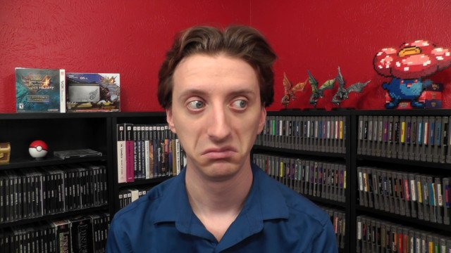 projared scandal continues