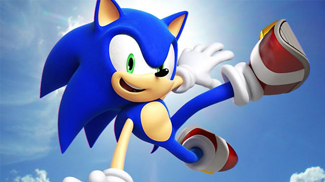 New Sonic game could be releasing in 2021, hints Sonic Team