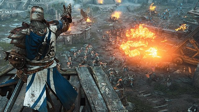 For Honor 2 11 Update Patch Notes | Version 2 10 3 update