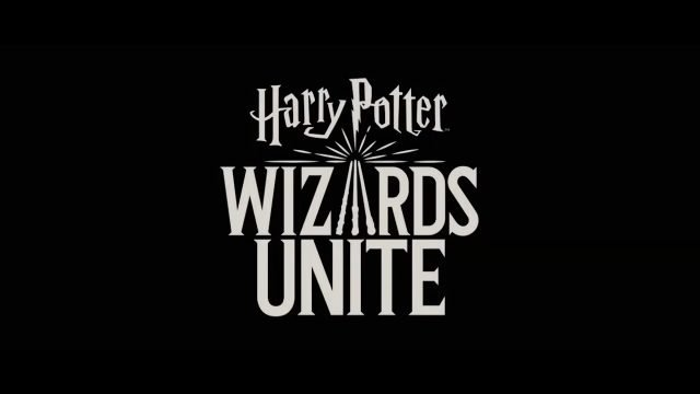 How to save your battery in Harry Potter Wizards Unite