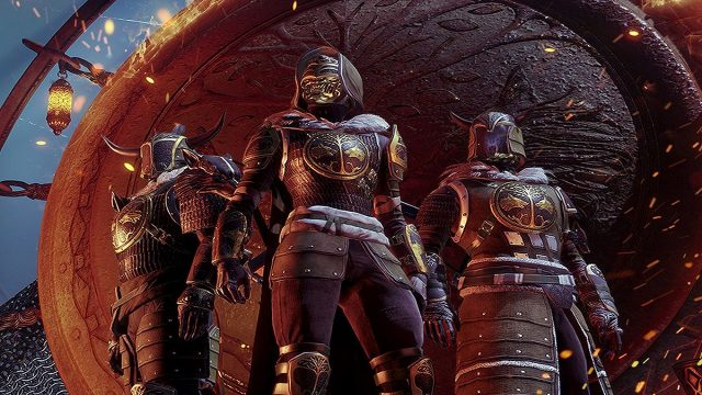 destiny 2 weekly reset