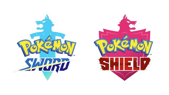 Pokemon Sword And Shield Version Differences Pokemon Sword And