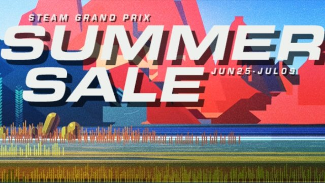 Summer Sale causing users to delete indies from their Steam wishlists