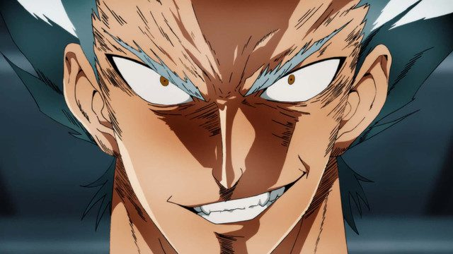 One Punch Man Season 3 Release Date