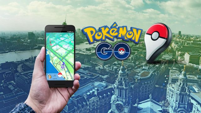 Pokemon Go Adventure Sync Not Working Fix for 2019 - GameRevolution