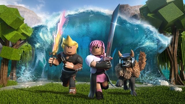 Roblox Promo Codes 2019 Not Expired Working Code List