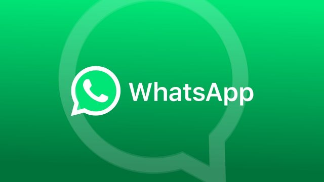 WhatsApp Plus - what makes it different