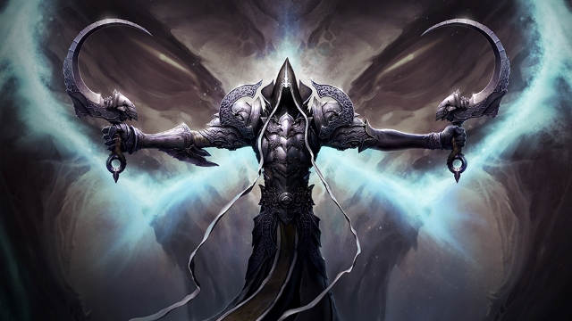 Diablo 3 Update 2 6 6 Patch Notes | PTR participation