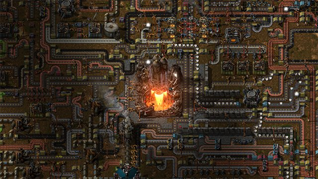 Factorio developer accepts G2A offer for 10 times payback on pirated key losses