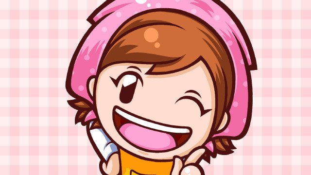 Cooking Mama Cookstar PS4