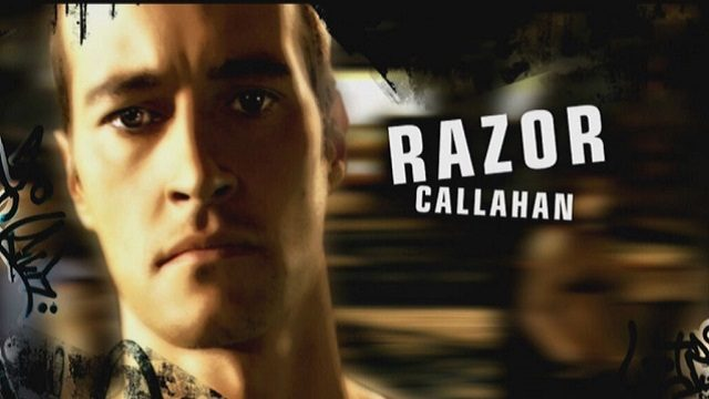 Need for Speed Razor Callahan (1)