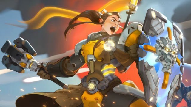 Overwatch 2.73 Update Patch Notes