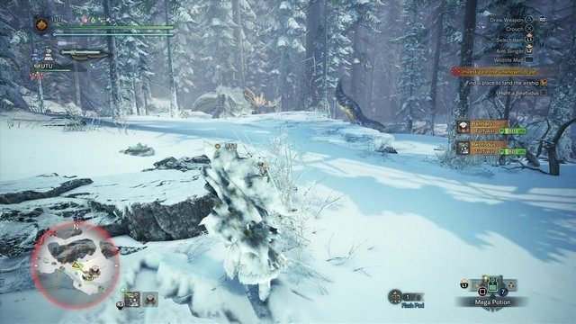 Monster hunter world iceborne how to beat beotodus - How long after you shock a pool can you swim ...