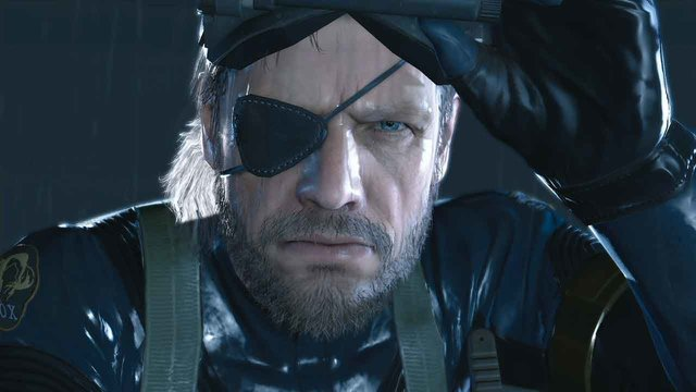 New Metal Gear or Silent Hill could be coming soon, Konami teases 'globally known' IPs