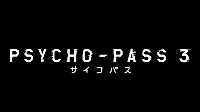 Psycho-Pass Episode 23 Release Date