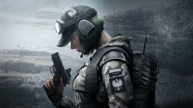 rainbow six siege patch notes y4s4-3 designer's