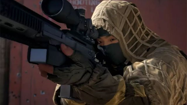 Modern Warfare weapon microtransaction leak has community furious