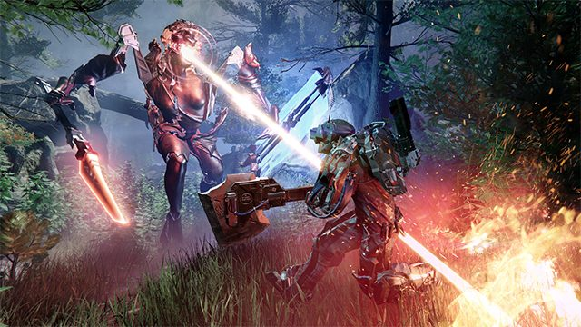 Best Souls-like games coming in 2019 and 2020