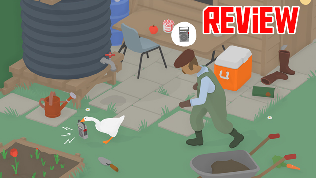 untitled goose game review 2