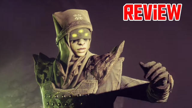 Destiny-2-Shadowkeep-Review-Eris-Morn review logo