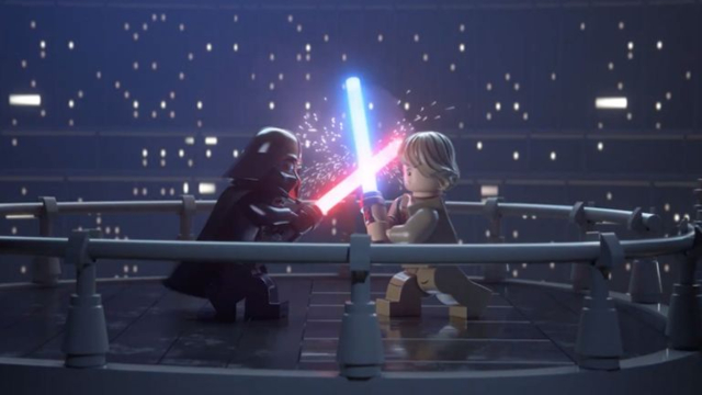 LEGO Star Wars: The Skywalker Saga trailer teases scenes from all 9 movies (1)
