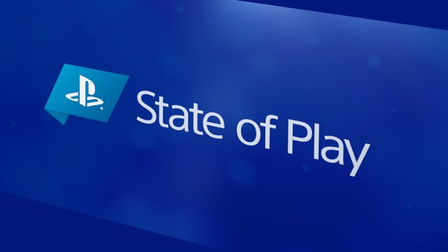 PlayStation State of Play december 102019