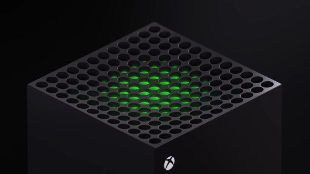 Xbox Series X preorder cost price specifications