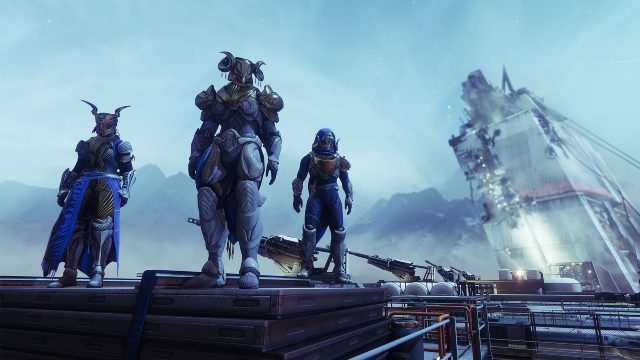 destiny 2 microtransactions cosmetic only