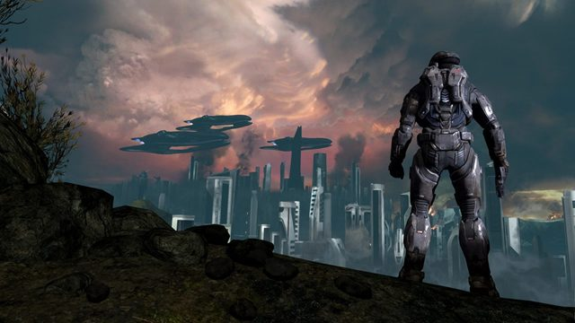 halo reach slow download speed microsoft store