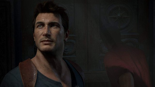 Uncharted 4 A Thief S End Archives Gamerevolution