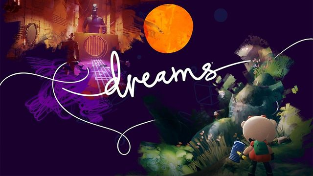 Dreams 2.05 Update Patch Notes
