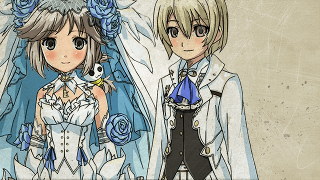 Rune Factory 4 Marriage Guide