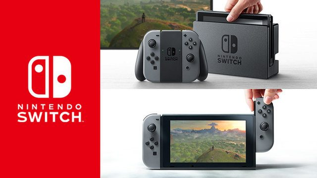 Nintendo Switch won't connect to WiFi