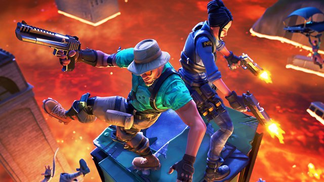 fortnite 2.61 update patch notes