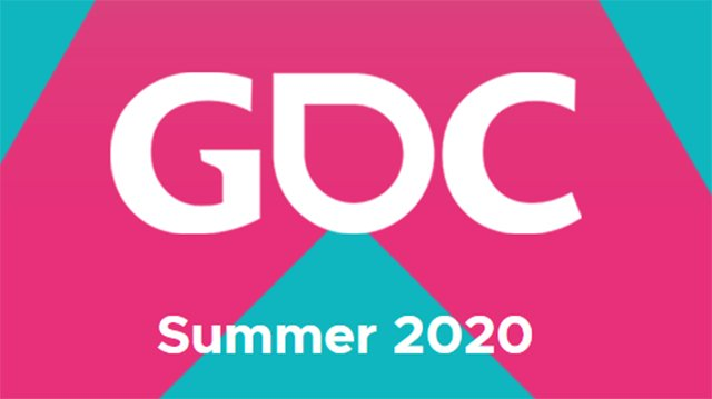 GDC Summer replacing postponed show, coming in August