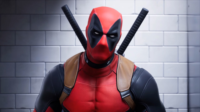 Deadpool Fortnite Week 7 challenges not working disappointed