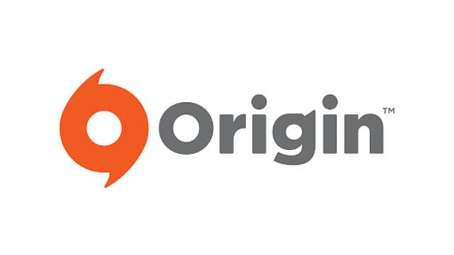 Origin Won't Go Online Error Fix