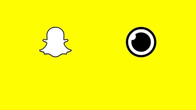 does Snapchat tell you when someone screenshots your story